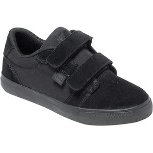 DC Anvil V Shoe - Boys'
