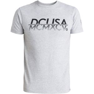 DC Rob Dyrdek MCMXCV T-Shirt - Short-Sleeve - Men's