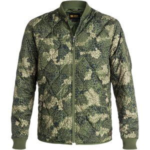 DC Bombing PR Jacket - Men's