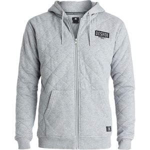 Halibrent Full-Zip Hoodie - Men's