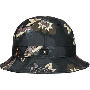 DC Bass Hatch Bucket Hat - Kids'