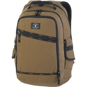 DC Vista Backpack
