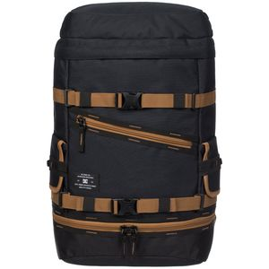 DC Ruckee Backpack