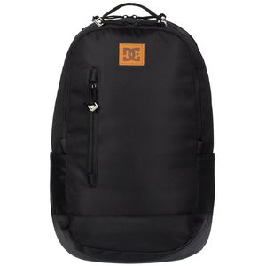 DC Trekker Laptop Backpack