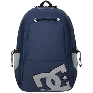 DC Detention II Backpack