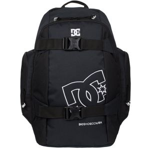 DC Wolfbred Backpack - 1953cu in