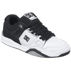 DC Stag 2 Skate Shoe - Men's
