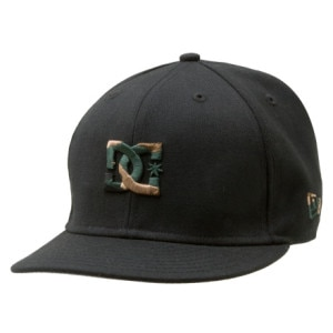 DC Empire Baseball Hat - Boys
