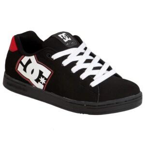 DC Rob Dyrdek SN Skate Shoe - Kids