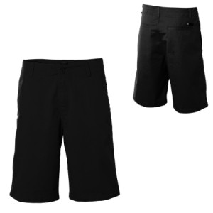 DC Chase Chino Short - Mens