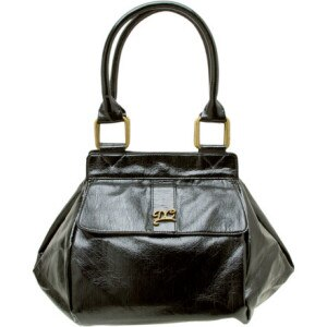 DC Bethany Bag - Womens