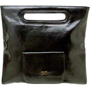 DC Callista Bag - Womens
