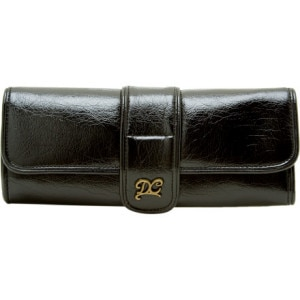 DC Eden Wallet - Womens