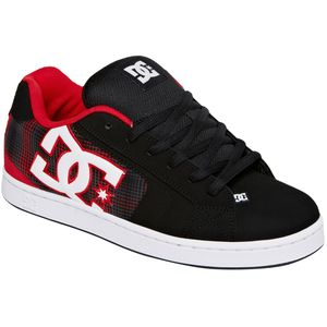 DC Net SE Skate Shoe - Men's