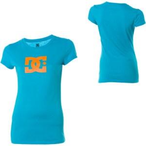 DC TStar T-Shirt - Short-Sleeve - Womens