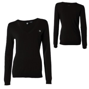 DC Dylan Sweater - Womens
