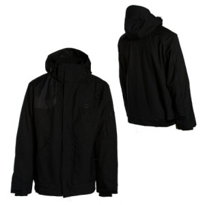 DC Kato Softshell Jacket - Mens
