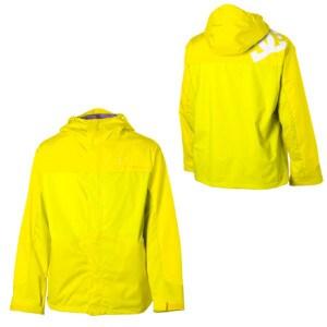 DC AMO 10 Jacket - Mens