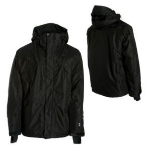 DC Helix Insulated Jacket - Mens