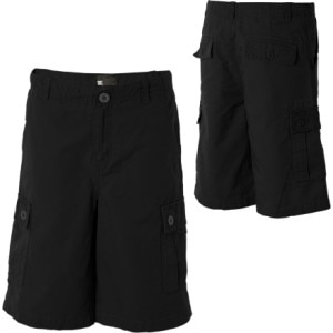 DC Hannible Short - Boys