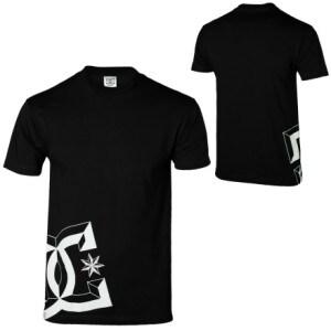 DC D-Star T-Shirt - Short-Sleeve - Mens