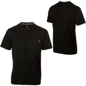 DC Legit T-Shirt - Short-Sleeve - Mens