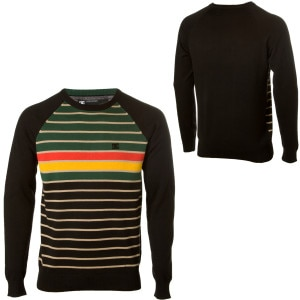 DC Exito Sweater - Mens