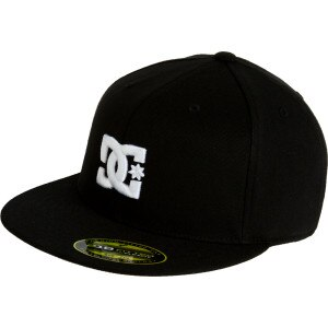 DC Take That Flexfit Hat