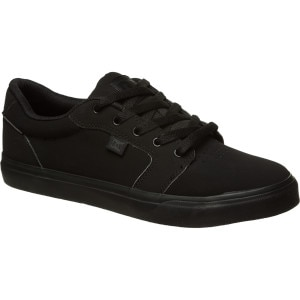 DC Anvil Skate Shoe - Men's