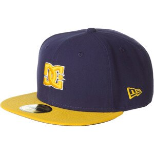 DC Empire SE New Era Hat