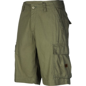 DC Deploy Cargo Short - Men's