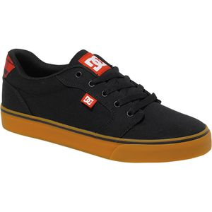 DC Anvil TX Skate Shoe - Men's