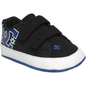 DC Court Graffik Skate Shoe - Infants'
