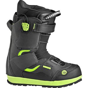 Deeluxe Spark XV Speedlace Snowboard Boot - Men's