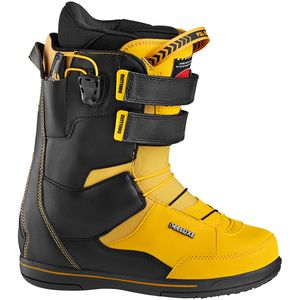 Deeluxe Brisse Speedlace Snowboard Boot - Men's
