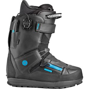 Deeluxe XVe Speedlace Snowboard Boot - Men's