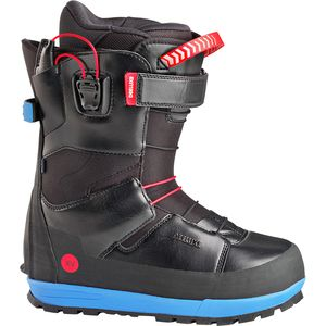 DeeluxeSpark XV Speedlace Splitboard Boot - Men's