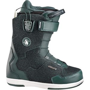 DeeluxeD 7.1 Lara Speedlace Snowboard Boot - Women's