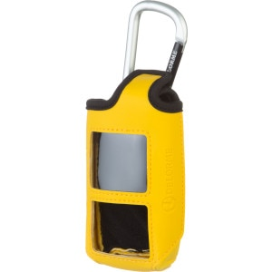 DeLorme Flotation Case for inReach SE
