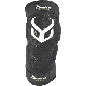 Demon United Hyper Knee X D3O V2