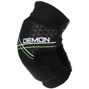 Demon United Elbow Guard Soft Cap Pro V2
