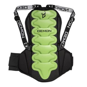 Demon Snow Flex Force Pro Spine Guard