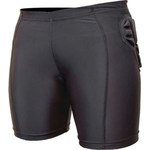 Demon Snow SKINN Impact Short - Women's