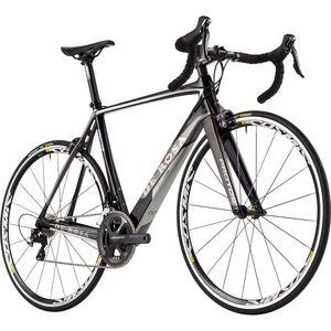 De Rosa Protos Ultegra Complete Road Bike - 2016