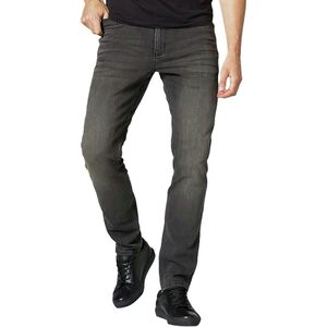 DU/ERPerformance Denim Slim Pant - Men's