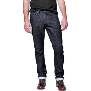 DU/ERRelaxed Fit Denim Pant - Men's
