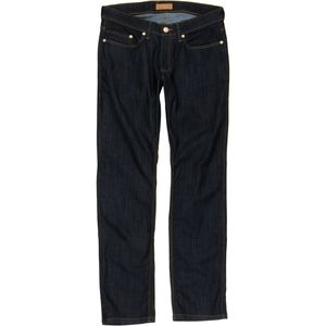 DU/ER Relaxed Fit Denim Pant - Men's