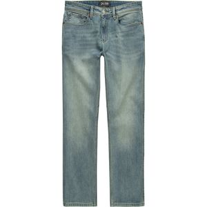 DU/ERMidweight Denim Straight Pant - Men's