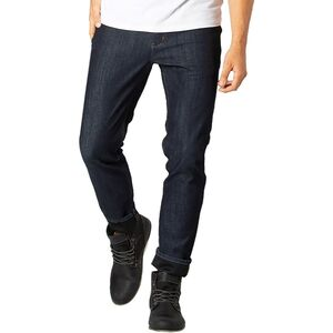 DU/ERWeatherproof Denim Pant - Men's