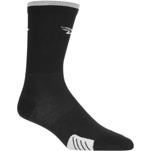DeFeet Cyclismo 5in Socks